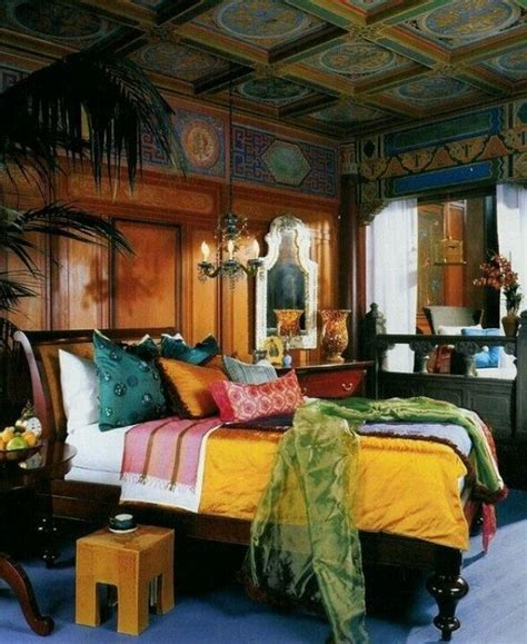1001 arabian nights in your bedroom moroccan d 233 cor ideas