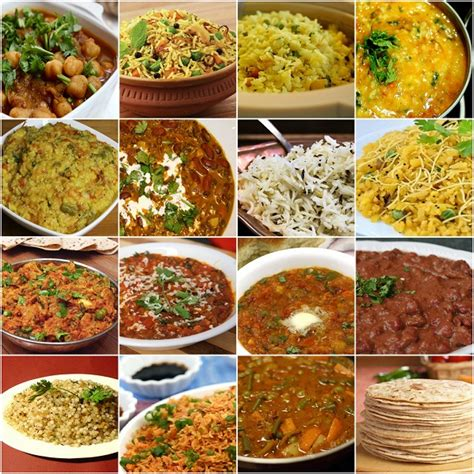 best punjabi food 5 punjabi dishes you must try before you die