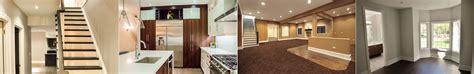 home renovations guelph ontario