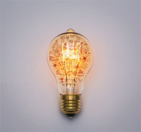 light bulb meaning light bulb dreams meaning interpretation and meaning