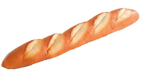 replica french stick 55cm breads biscuits