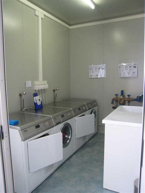 cabina bagno prefabbricata design 187 cabine bagno prefabbricate galleria foto delle