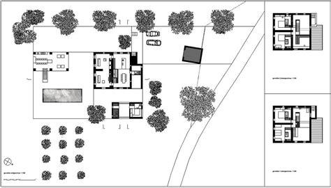 home renovation in treia italy by wespi de meuron architects