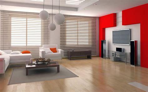 amazing home interior design ideas awesome interior design ideas home wall color scheme cool
