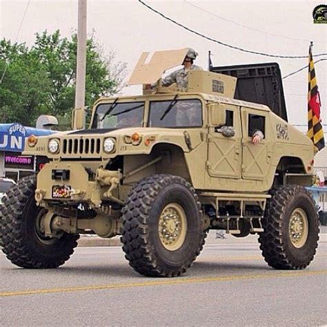 jeep humvee massive hummer h1 jeep pinterest hummer h1 hummer