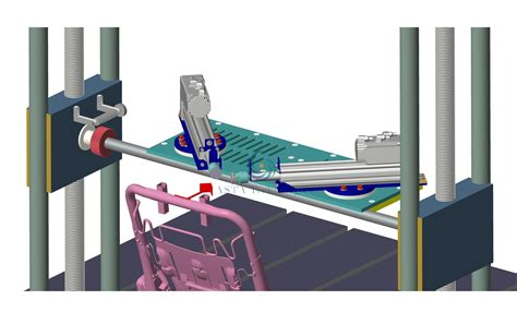 design and manufacturing in mechanical engineering asta technologies engineering redefined