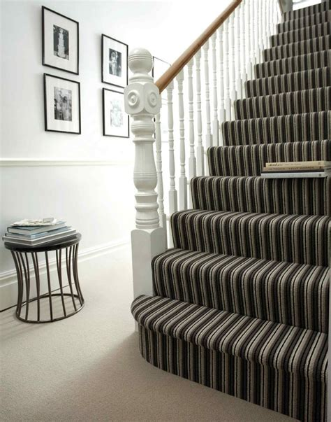 striped living room carpet 25 best ideas about striped carpet stairs on striped living room carpet cbrn