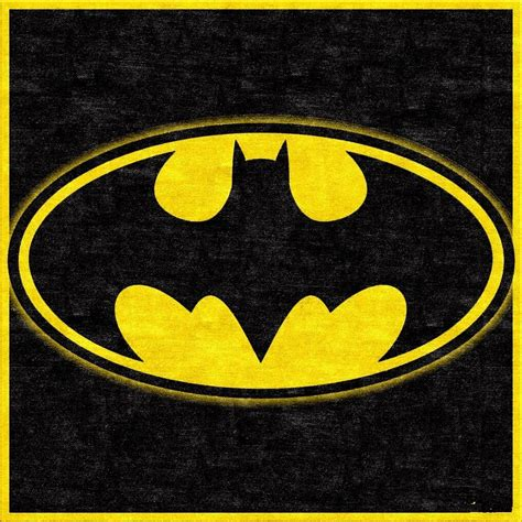 Batman Bathroom Rug Buy Batman Children S Logo Rug Rug Rats