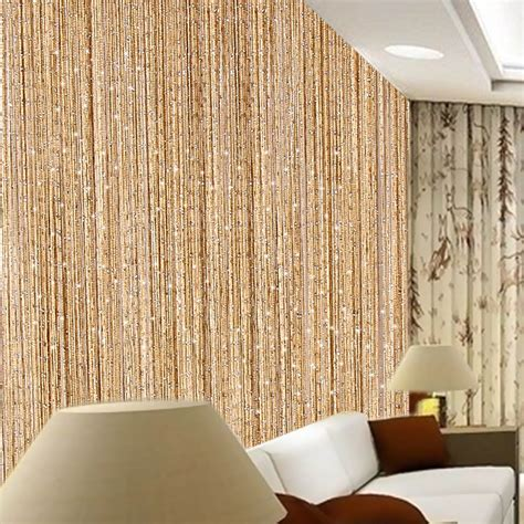 beaded fly curtains for french doors beaded door curtain fly screen curtain menzilperde net