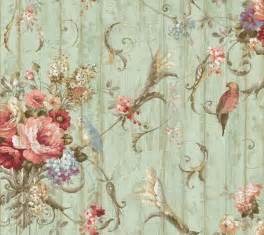 Waverly Fabric Curtains 15 Vintage Victorian Backgrounds Hq Backgrounds