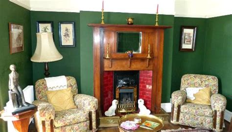 the living room swansea the living room at 5 cwmdoncyn drive picture of birth place swansea tripadvisor