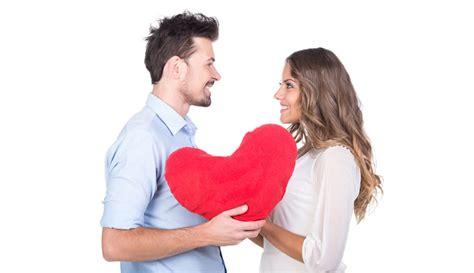 imagenes de una pareja sin frases frases de amor para tu novio o novia que le encantar 225 n