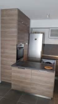 principales 25 ideas incre 237 bles sobre brico depot meuble