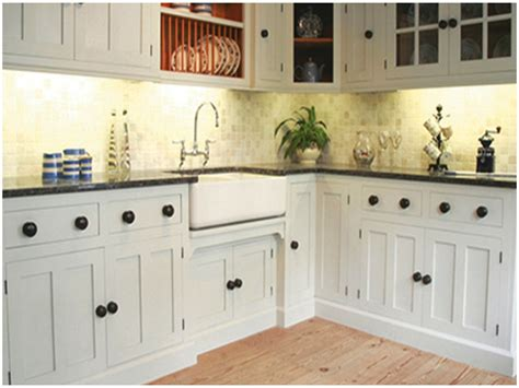 style kitchen country farmhouse style kitchens small country kitchens