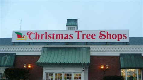 9 christmas tree shop syracuse ny ad r5 band
