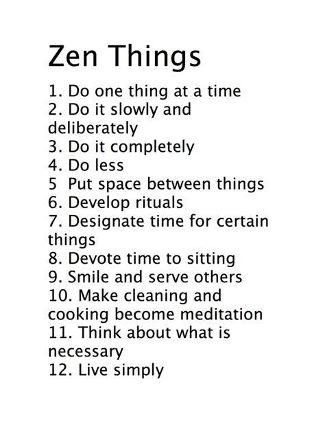 10 Things I Enjoy Doing When It Is Snowing by Danae Zen Things
