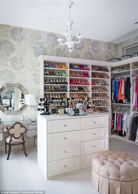 spare room closet from spare room to closet dream home pinterest