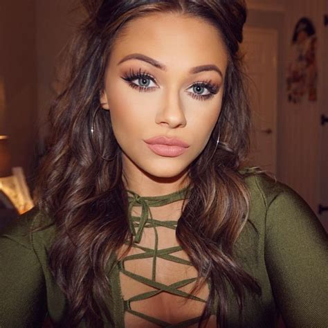 hair and makeup facebook pinterest blessingleota instagram faapaialeota