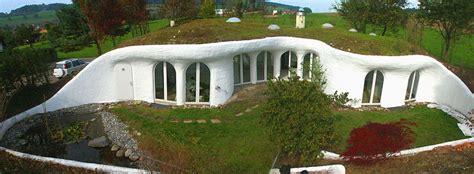 erdung haus estructuras casa cueva