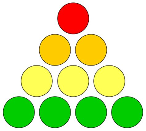 Numbers Colours Shapes Priddy Baby Best Seller free worksheets 187 numbers and shapes free math worksheets for kidergarten and preschool children