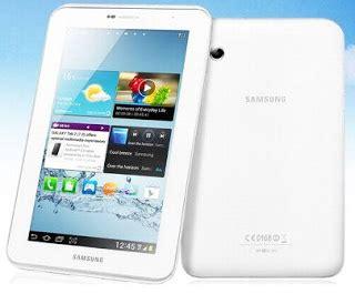 Harga Samsung Q3 samsung galaxy tab 3 harga dan spesifikasi anti gaptek