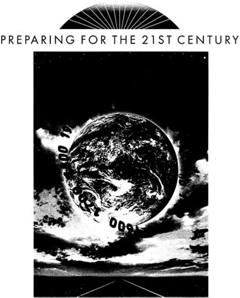 pattern engineering for the 21st century front matter preparing for the 21st century science and