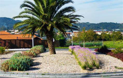 empresas de jardines empresas de paisajismo paisajismo de jardines