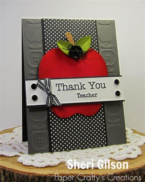 card ideas for teachers best 25 cards ideas on thank you