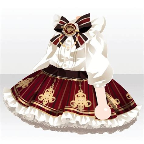 Gamis Hanbok Tutu best 25 m m costume ideas on