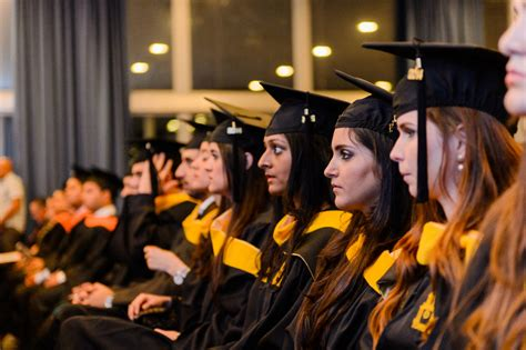 Florida International Mba Panama by Im 225 Genes De La Ceremonia De Graduaci 243 N De Licenciaturas Y