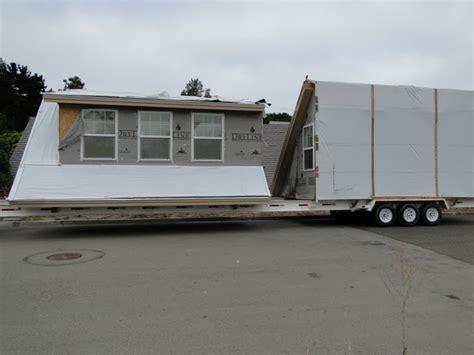 do modular homes depreciate in value mobile homes are