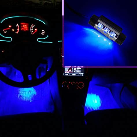 popular ambient mood lighting buy cheap ambient mood