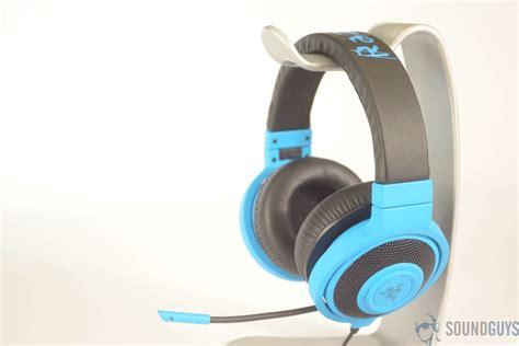 Headset Razer Kraken Pro Neon razer kraken pro neon review