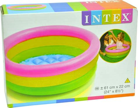 inflatable bathtub adults india inflatable bathtub adults india intex water tub inflatable