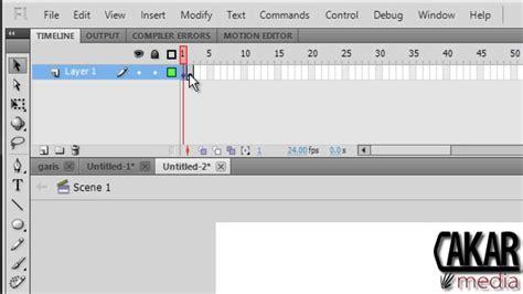 cara membuat video animasi sederhana maxresdefault jpg