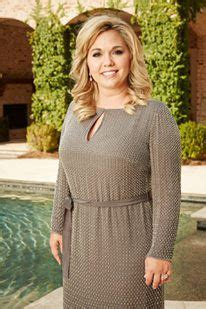 Chrisley Usanetwork Com Sweepstakes - 561 best images about the chrisley s on pinterest physical abuse chloe and tvs