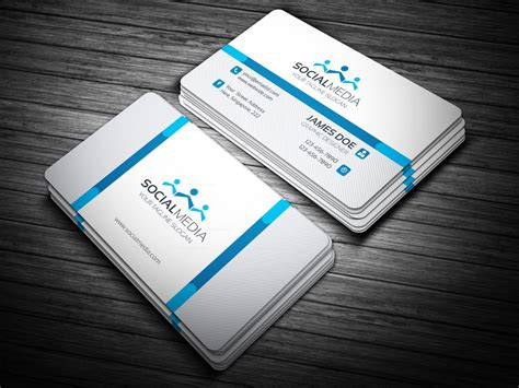 staples business card templates blank business card template staples image collections