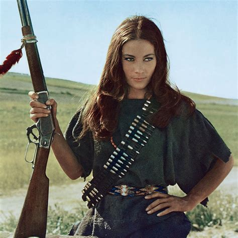 western film heroines nicoletta machiavelli dead navajo joe actress was 71