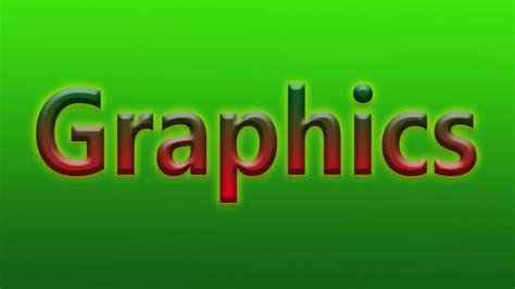 fl studio tutorial in hindi pdf gradient text in photoshop photoshop cs6 hindi urdu