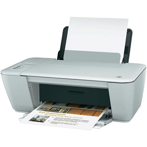 Tinta Printer Hp Deskjet 1510 All In One Hp Deskjet 1510 Inkjet Multifunction Printer A4 Printer Scanner Copier From Conrad
