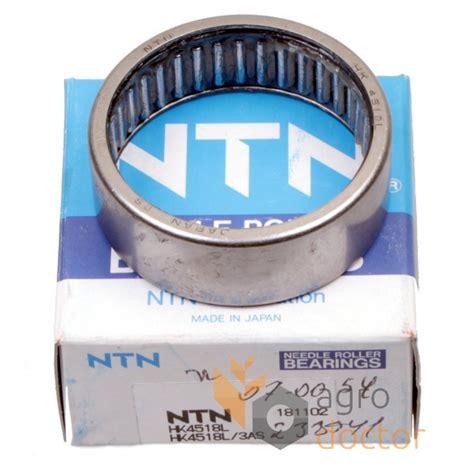 Needle Bearing Hk 3020 Ntn Japan hk4518l ntn needle roller bearing for claas combine