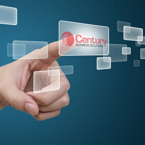 Century Business Solutions Credit Card Processing