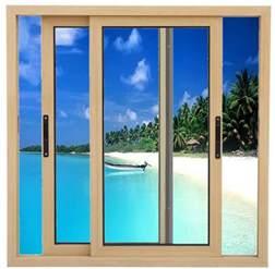 window treatment sliding glass doors aluminum sliding windows in china china ropo