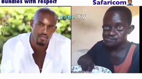 funny kenyan memes  youtube