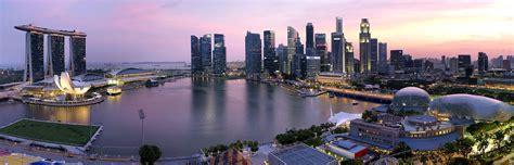 imagenes satelitales de singapur mapa de singapur donde est 225 queda pa 237 s encuentra