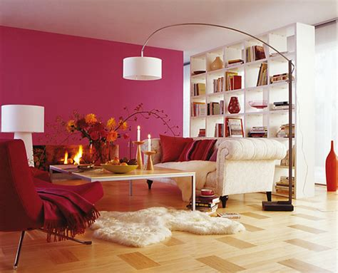 raspberry bedroom ideas living with color raspberry this lovely home