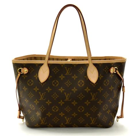 louis vuitton tote bag price philippines jaguar clubs