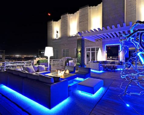 illuminazione per hotel 10 tendenze e novit 224 nell illuminazione per hotel