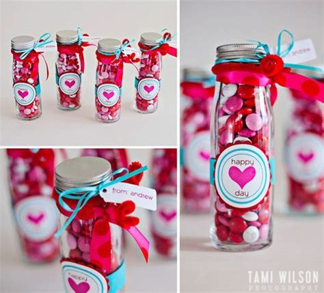 1000 cheap valentines day ideas on printable