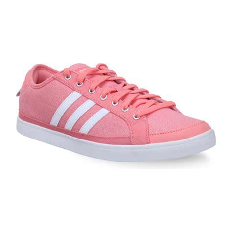 adidas neo pink bolognawear it